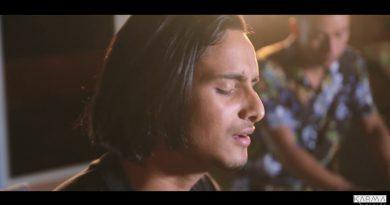 Maya Session | Sabin Rai & The Elektrix - Timi Nai Hau | Ronzai cover | Episode 05 4