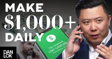 How To Make $1,000+ A Day! Just With Your Smartphone 2