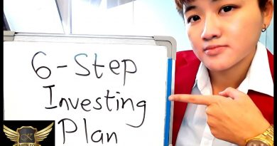 Best Way to Invest Your Money in Your 20s (6-Step Plan) 4