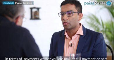 Factors Determining Credit Score | Paisa Talkies 2
