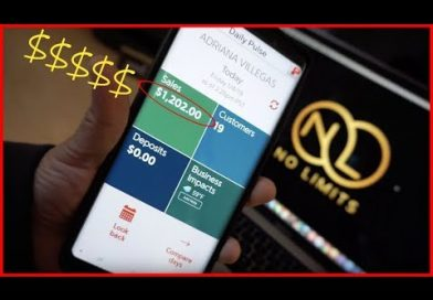 """(2019) How To Make Money Online Fast """"How To Earn Money Online Fast"""""""