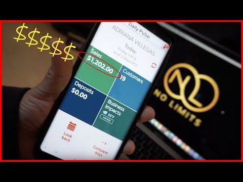 """(2019) How To Make Money Online Fast """"How To Earn Money Online Fast"""" 1"""