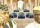 ROYAL MONEY 2 – NIGERIAN MOVIES 2018