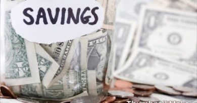 Money saving tips part-1 2