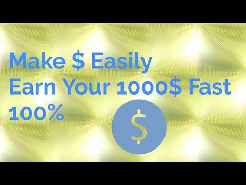 secret true ideas to make money online   how to make money online fast   online 1