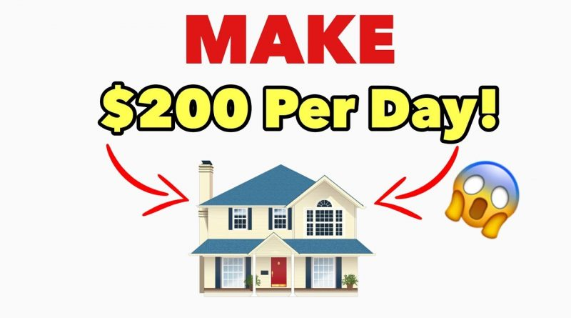 MAKE MONEY ONLINE WITH myEcon and GET A 750 CREDIT SCORE WITHIN 6 months to a YEAR 1