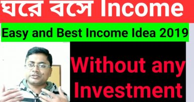 Best and Easy Way to Earn Money in 2019/Business Ideas By My Smart Idea 3