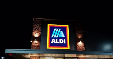 Aldi haul | Weekly Groceries | Being on a budget 3