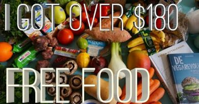 How To Get Free Groceries! 1 app got me over 180 dollars free food! 4