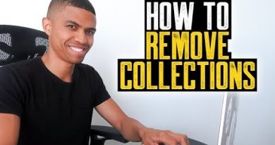 HOW TO REMOVE COLLECTIONS || DON'T DO PAYMENT PLAN WITH COLLECTORS || DON'T PAY DEBT COLLECTORS 3