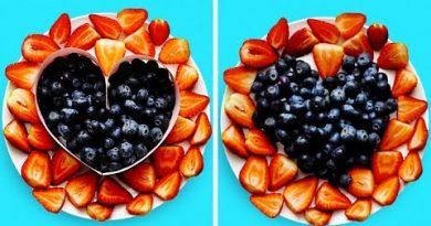 14 CUTEST DIYs FOR VALENTINE'S DAY 4