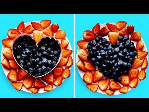 14 CUTEST DIYs FOR VALENTINE'S DAY 1
