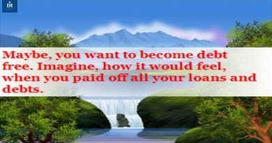 Make Money From Home Ideas -  2019 - 2 3