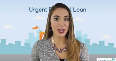 Credit Score For Personal Loan Approval - Personal Loans Review 3