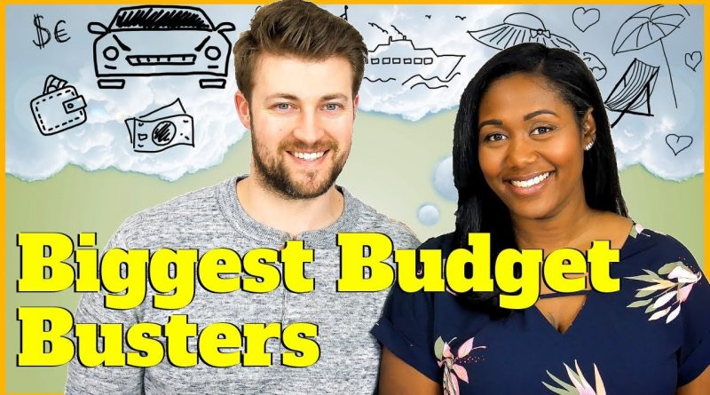 3 Tips from THE Frugal Family [Budgeting with One Big Happy Life] 1