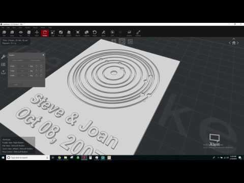 Money Making Ideas for 3D Printing 1