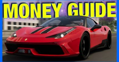 5 Best Way To Get Money in The Crew 2!! 2