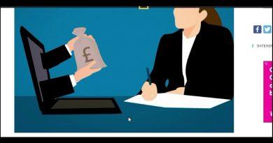 OneCoin Team How To Make Money Online Ideas 3