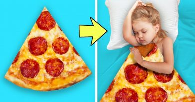 36 INCREDIBLE DIY IDEAS YOU WILL WANT TO TRY RIGHT NOW 4