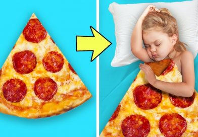 36 INCREDIBLE DIY IDEAS YOU WILL WANT TO TRY RIGHT NOW