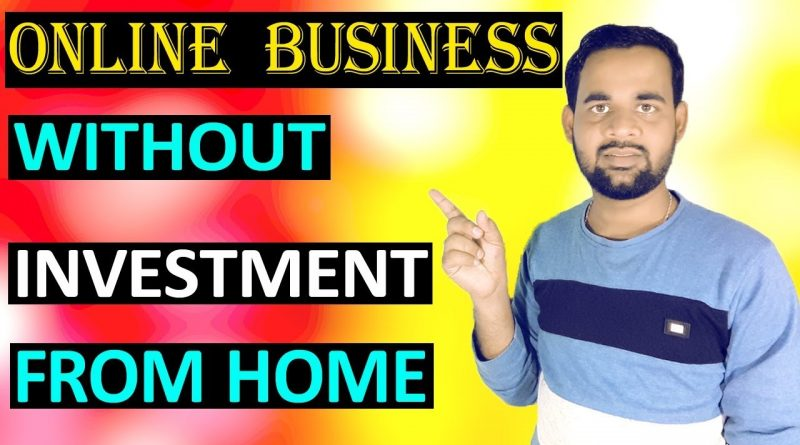 Earn Money Online | Best Business ideas without investment | meesho app 1