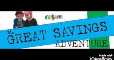 Kids money saving idea and piggy bank making ideas 4
