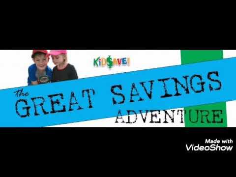 Kids money saving idea and piggy bank making ideas 1