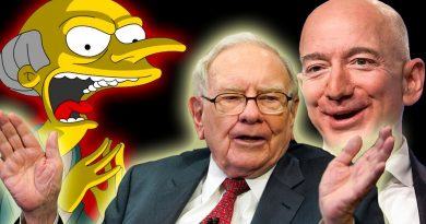 Why Rich People Are Cheap 2