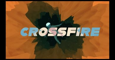311 - Crossfire [Official Lyric Video] 3