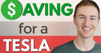 How to Afford a Tesla: Top 5 Tips to SAVE MONEY 2