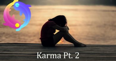 How to remove Bad Karma? Look no further...Its totally possible! 2