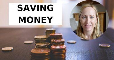 SAVING MONEY TIPS   10 NEW TIPS   HOW TO SAVE MONEY   UK MUM 3