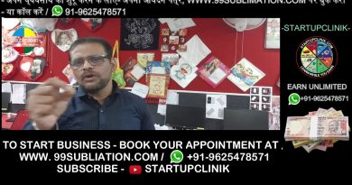 EARN MONEY | 9625478571 | POOR TO RICH | NEW STARTUP IDEAS | MONEY MAKING EASY 4