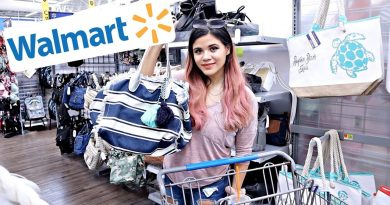 WALMART SALE | IS WALMART REALLY SAVING YOU MONEY? | SHOP WITH ME FOR DEALS! 4
