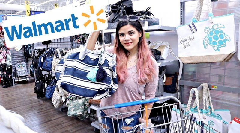 WALMART SALE | IS WALMART REALLY SAVING YOU MONEY? | SHOP WITH ME FOR DEALS! 1