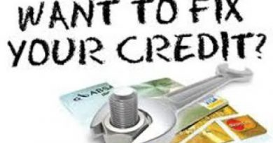 Watch this Short Video to Learn How to Improve Your Credit Scores 3