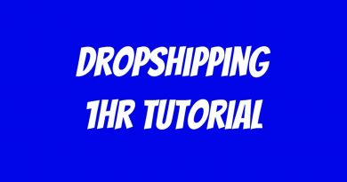 Dropshipping for Beginners | Online Business Ideas in 2019 | Make Money Online With Drop Shipping 4