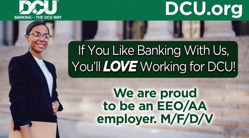Dcu Loan Calculator >> Use Our Car Payment Calculator! | Digital Federal Credit Union | Marlborough, MA - Advance On Pay
