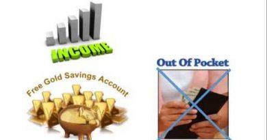 Karatbars Compensation Plan Video | How to Earn & Make Money 2