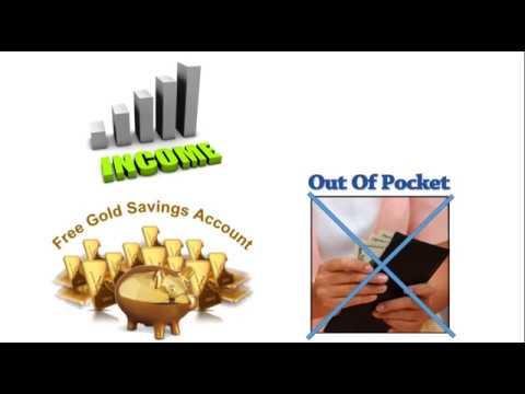 Karatbars Compensation Plan Video   How to Earn & Make Money 1