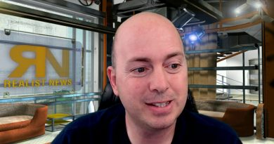 REALIST NEWS -  Consumer Credit Storms Above $4 Trillion, As Credit Card Debt Hits Record High 4