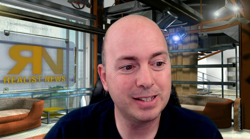 REALIST NEWS -  Consumer Credit Storms Above $4 Trillion, As Credit Card Debt Hits Record High 8