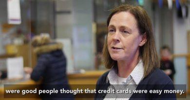 Derg Credit Union 3