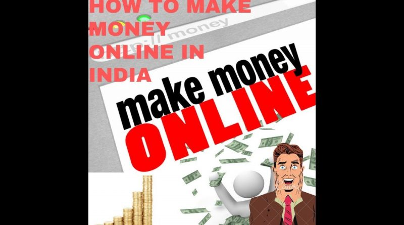 Earn Money Online | Best Business ideas without investment | Top Careers in India 6