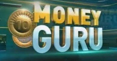 Money Guru: Avoid these common mistakes in your retirement plan 4