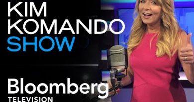 Alexa privacy concerns, saving money with streaming, and more | The Kim Komando Show 4