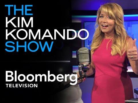Alexa privacy concerns, saving money with streaming, and more | The Kim Komando Show 1