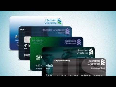 How to hack credit cards||hack credit card with details||hackcredit card||hack cc||credit cardnumber 1