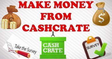 Money Making Websites 4