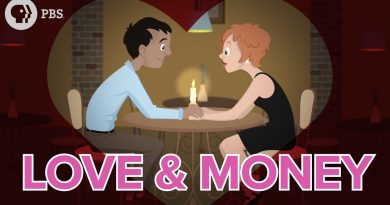 5 Money Questions to Ask Your Partner! 3